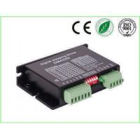Wholesale DM422D Closed Loop Stepper Motor Driver Bipolar Two Phase Low Noise from china suppliers