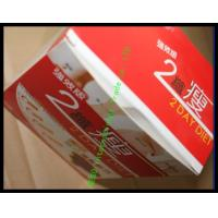 Wholesale 2 day diet original Japan LingZhi Slimming Formula Pills from china suppliers
