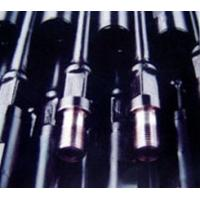 Wholesale sell   KD Sucker Rod,oilfield equipment from china suppliers