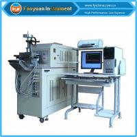 Wholesale Laboratory Extruder Torque Rheometer from china suppliers