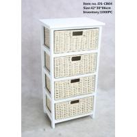 Wholesale cabinet divider designs with drawer/cabinet designs for living from china suppliers