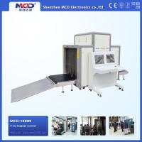 Wholesale Conveyor Belt Airport Security Detector from china suppliers