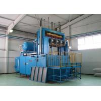 Wholesale Vacuum forming machine with high quality and long life from china suppliers