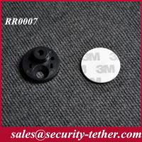 Wholesale RR0007 Security Tether Connectors from china suppliers