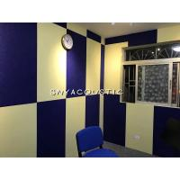 Buy cheap Sound insulation panel from wholesalers