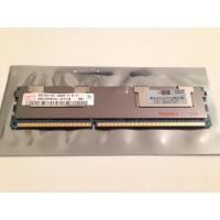 Wholesale Registered Dell ECC Memory 64gb Ddr2 Ram Dell 8x8GB 64GB PC3 10600R from china suppliers