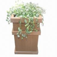 Wholesale Flower Box Board, High Density with Eco-friendly from china suppliers