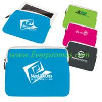Wholesale Guardian iPad Zipper Sleeve from china suppliers