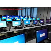 Wholesale Computer Lab Private Cloud Management Cloud Computing Virtualization from china suppliers