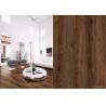 Buy cheap 4.0mm Click sound proof  luxury Vinyl Flooring LVT PVC flooring from wholesalers