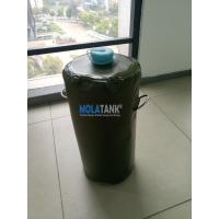 Wholesale New Light Carry-on Sports Water Bag from china suppliers