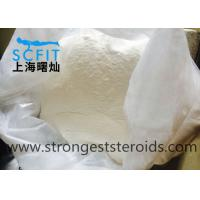 Wholesale Cutting Cycle Steroid CAS 303-42-4 Methenolone Enanthane Depot Steroids For Muscle Growth from china suppliers