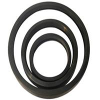 Wholesale Durable NBR CR SBR Molding Silicone Rubber O-ring 90 shore A Hardness from china suppliers