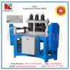 Buy cheap TZ-3B Straightening Machine by feihong heater machinery from wholesalers