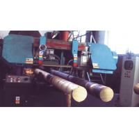 Wholesale Copper Continuous Casting Machine, Horizontal Continuous Casting from china suppliers