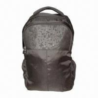 Wholesale School Backpack with a Inside Foam Pocket to Put a Laptop from china suppliers