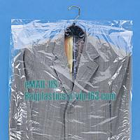 Wholesale CLOTHES COVER film on roll, laundry bag, garment cover film, film on roll, laundry sacks from china suppliers