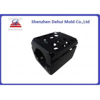 Wholesale OEM Camera Lens Cover Sheet Metal Stamping Parts 300 000 Shots from china suppliers