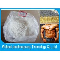 Wholesale Athletes Nandrolone Steroid DECA ,Nandrolone Decanoate White Powder CAS360-70-3 Injectable DECA 200mg/ml 250mg/ml Liquid from china suppliers