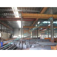Trusswork Structural Steelwork Fabrication By CAD, PKPM, XSTEEL Design