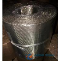 Wholesale Stainless Steel Mesh Strip With Material SS302, 304, 304L, 316, 316L , 430, 309, 310S. from china suppliers