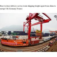 Wholesale experienced chinese local USA shipping agent from china suppliers