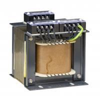 Wholesale 450VA Low Voltage Copper Coil Iron Core Dry Type Isolation Transformer from china suppliers