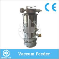 Wholesale Automatic Packing Machine Accessories Electric Driving / Pneumatic Vaccum Elevator Conveyor from china suppliers