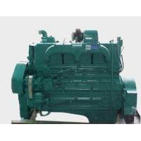 Buy cheap Rated Power 145KW Small Diesel Engines Four Stroke Cylinder Inline from wholesalers