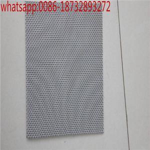 Wholesale Tungsten Wire Mesh/Tungsten wire mesh filter screen/ factory tungsten wire mesh/tungsten wire mesh filter screen from china suppliers