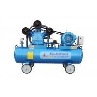 Wholesale 50 / 60HZ Industrial Portable Air Compressor For Spray Painting 12.5 Bar 15kw from china suppliers