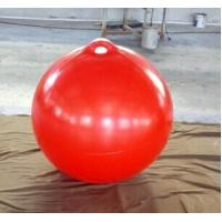 Wholesale Marine Samll Fender with high quality for hot sales from china suppliers