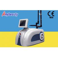 Wholesale Powerful fractional CO2 laser skin resurfacing machine from china suppliers