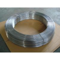Wholesale Zinc Aluminum Alloy Wire China Factory from china suppliers