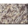 Buy cheap Granite-Granite-Tiles-Tiger Skin Rusty from wholesalers