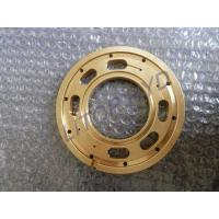 Wholesale Komastu Hydraulic Motor Parts for PC200-7 / PC220-7 / PC220 end drive / travel motor from china suppliers