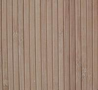 Wholesale Bamboo Wall Panel from china suppliers