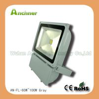 Quality 100 watt outdoor led flood light for sale