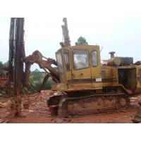 Wholesale mini equipment for sale drilling equipment furukawa from china suppliers