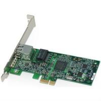 Wholesale BCM5751 NetXtreme Network adapter - PCI Express - 1 x RJ-45 - GIG Server ethernet Adapter from china suppliers