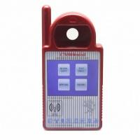 Wholesale Brand new Smart CN900 Mini transponder Programmer Mini CN900 Replacement from china suppliers
