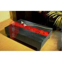 Buy cheap Hand-painted Coffee Table from wholesalers