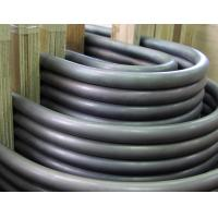 Quality pipe bend 3D~10D for sale