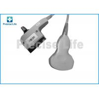 Wholesale Convex array Fukuda Denshi FUT-CS602-5A ultrasonic probe replacement from china suppliers