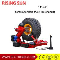 used tire mounting machine for sale