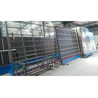 Wholesale Stainless Steel Insulating Glass Washing Equipments from china suppliers