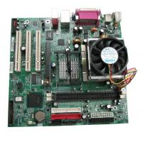 Wholesale Desktop Motherboard use for IBM 8304 8306 8308 845G FRU 02R4087 49P1605 02R4084  from china suppliers