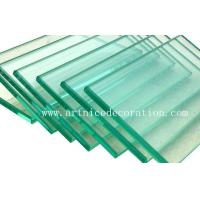 Wholesale 15mm clear float glass with CE and ISO9001 certificate high quality clear glass from china suppliers