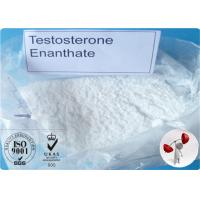 Wholesale Bodybuilding Testosterone Steroid Hormone Testosterone Enanthate for Muscle Growth from china suppliers