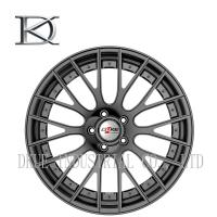 """Wholesale 17"""" Cast Alloy Wheels from china suppliers"""